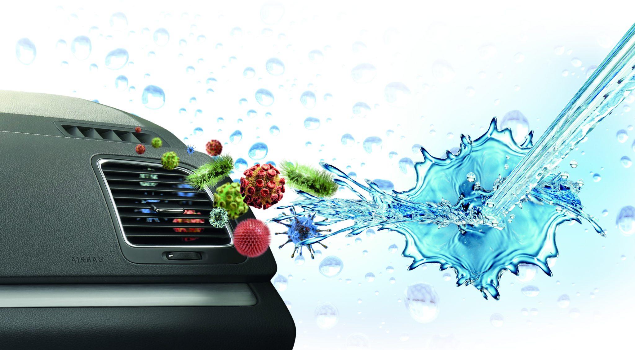 airco-reiniging-arnhem
