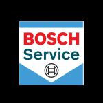 bosch-service-arnhem