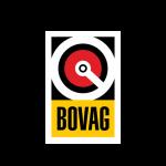 bovag-garage-arnhem