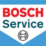 bosch-car-service-arnhem
