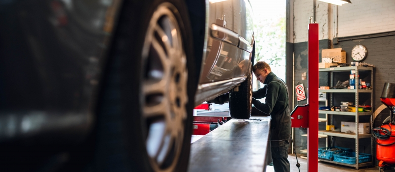 autobedrijf-bosch-car-service-lease-autotrust-arnhem-3
